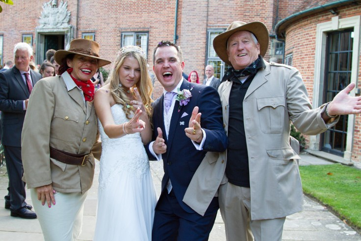 Kirsty_&_Ryan_Port_Lympne_wedding_toastmaster_kent_your_toastmasters