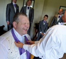Your_toastmaster_Fun__laughter_with_grooms_father_Leeds_Castle