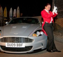 Nikki_lady_toastmaster_007_east_quay_kentish_wedding
