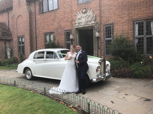 The wonderful wedding of Joel Rachel took place on the 3rd August at the local church followed by their reception at Port Lympne Hotel Reserve
